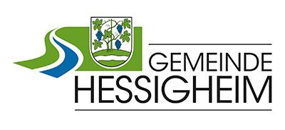 Hessigheim_Gemeindelogo