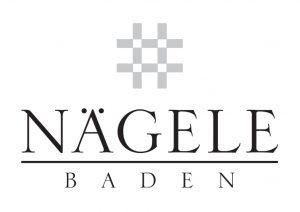 Logo Weingut Nägele Baden