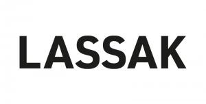 Logo Weingut Lassak