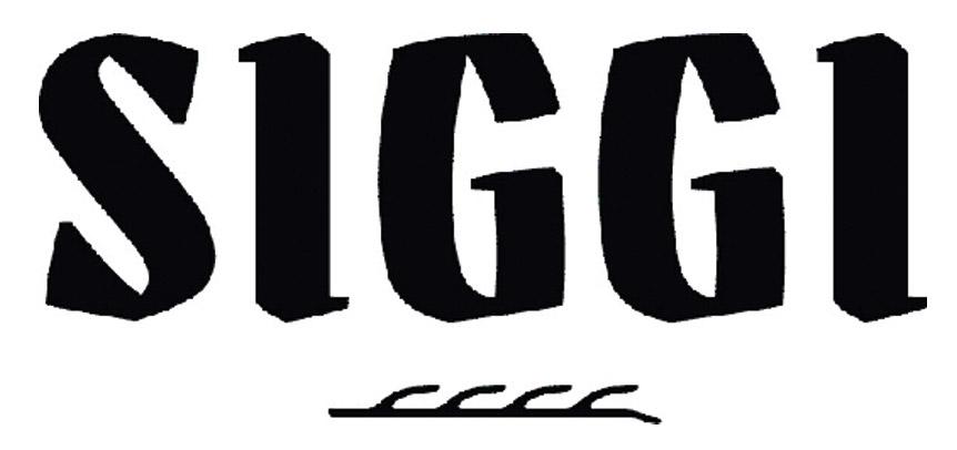 Logo Siggi Weine
